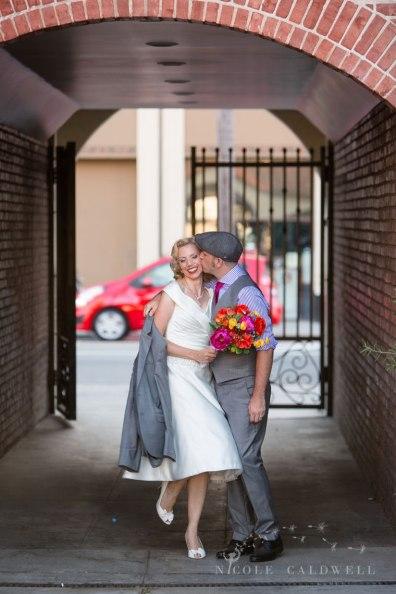 backyard-wedding-arts-district-santa-ama-wedding-photos-nicole-caldwell-38