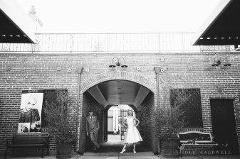 backyard-wedding-arts-district-santa-ama-wedding-photos-nicole-caldwell-39