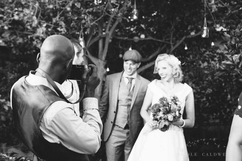 backyard-wedding-arts-district-santa-ama-wedding-photos-nicole-caldwell-49