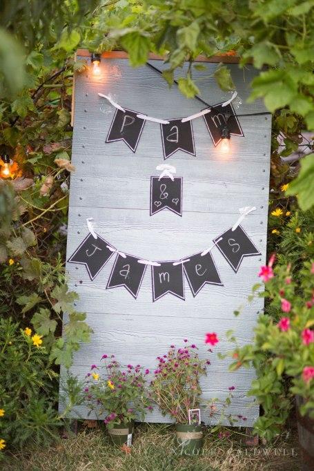 backyard-wedding-arts-district-santa-ama-wedding-photos-nicole-caldwell-52