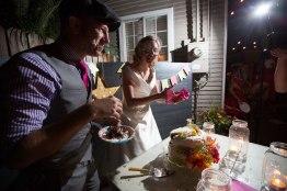 backyard-wedding-arts-district-santa-ama-wedding-photos-nicole-caldwell-55