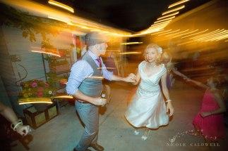 backyard-wedding-arts-district-santa-ama-wedding-photos-nicole-caldwell-59