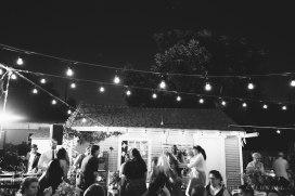 backyard-wedding-arts-district-santa-ama-wedding-photos-nicole-caldwell-60