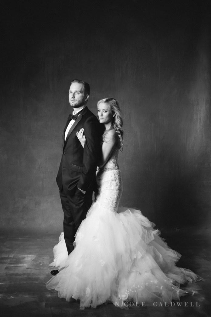 bridal ortraits by nicole caldwell 06