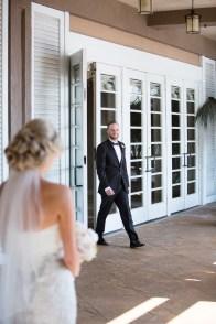 crown plaza weddings redondo beach 755761