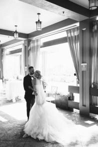 crown plaza weddings redondo beach 755764