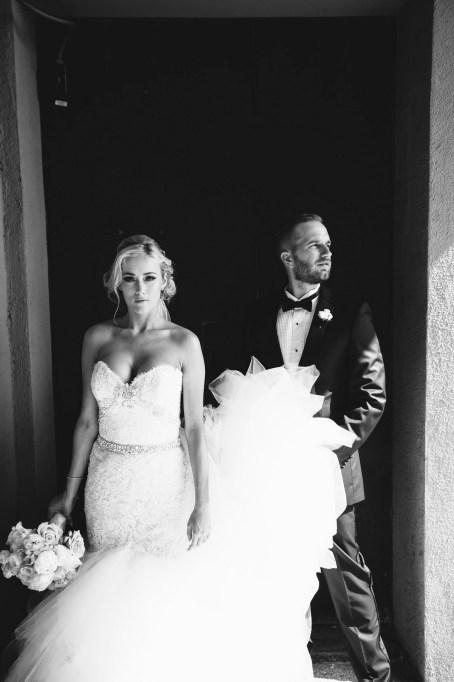 crown plaza weddings redondo beach 755768