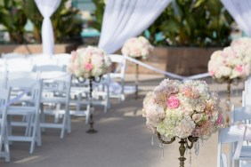 crown plaza weddings redondo beach 755776