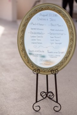 crown plaza weddings redondo beach 755777