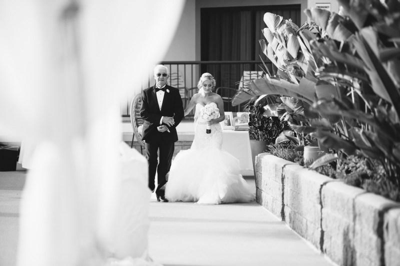 crown plaza weddings redondo beach 755779