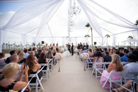 crown plaza weddings redondo beach 755782