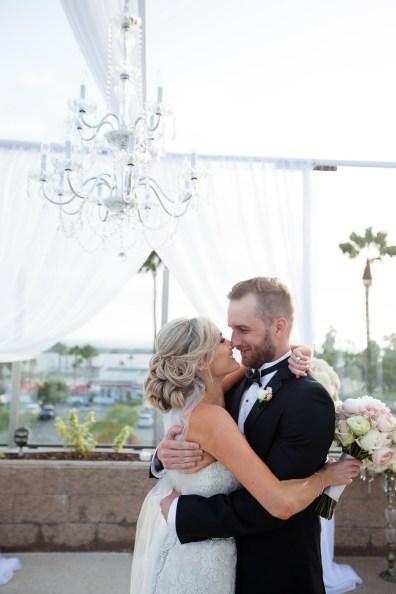 crown plaza weddings redondo beach 755786