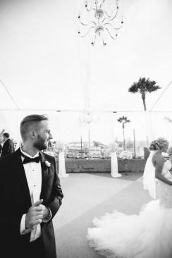 crown plaza weddings redondo beach 755788