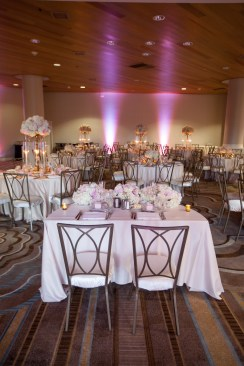 crown plaza weddings redondo beach 755800