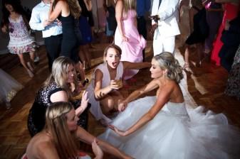 crown plaza weddings redondo beach 755806