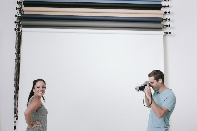 engagement-shoots-in-the-studio-nicole-caldwell-19
