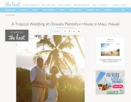 nicole-caldwell-weddings-published-the-knot-maui-wedding