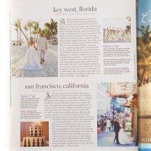 published-nicole-caldwell-weddings-photography18