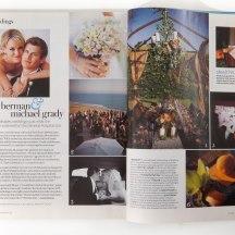 published-nicole-caldwell-weddings-photography22