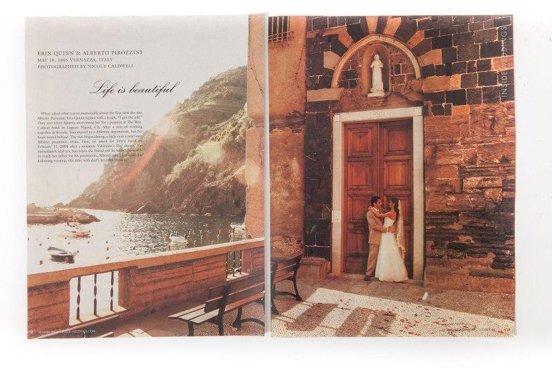 published-nicole-caldwell-weddings-photography25