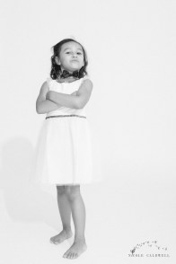 suit and tie photoshoot for kids nicol caldwell studio #08