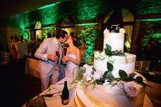 Tuscany_wedding_italy_destination_photographer_nicole_caldwell30