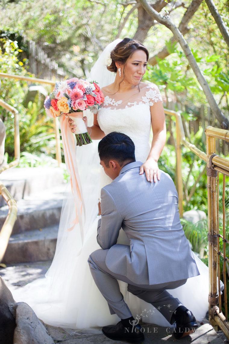 wedding-venues-laguna-beach-7-degrees-10-nicole-caldwell