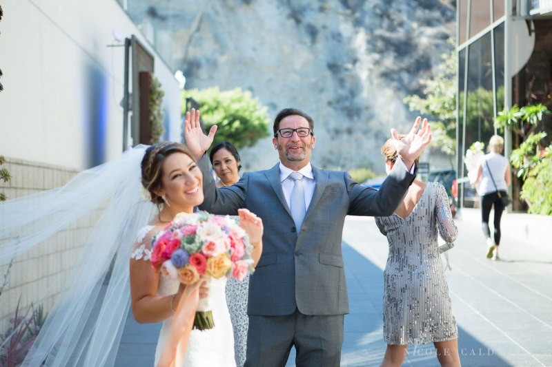 wedding-venues-laguna-beach-7-degrees-19-nicole-caldwell