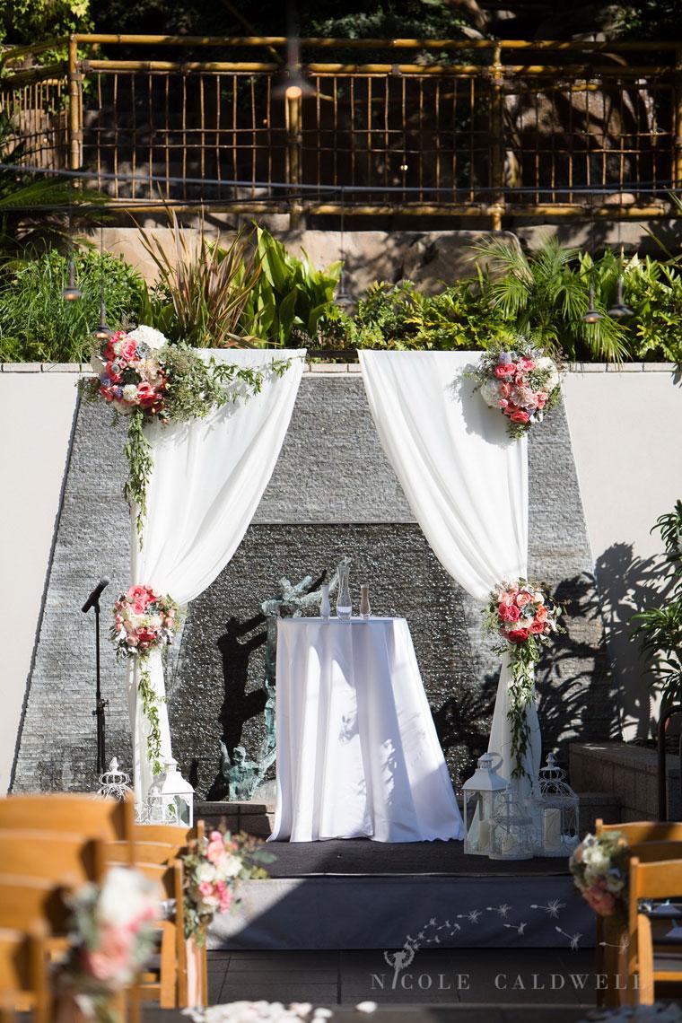 wedding-venues-laguna-beach-7-degrees-25-nicole-caldwell