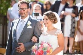 wedding-venues-laguna-beach-7-degrees-31-nicole-caldwell