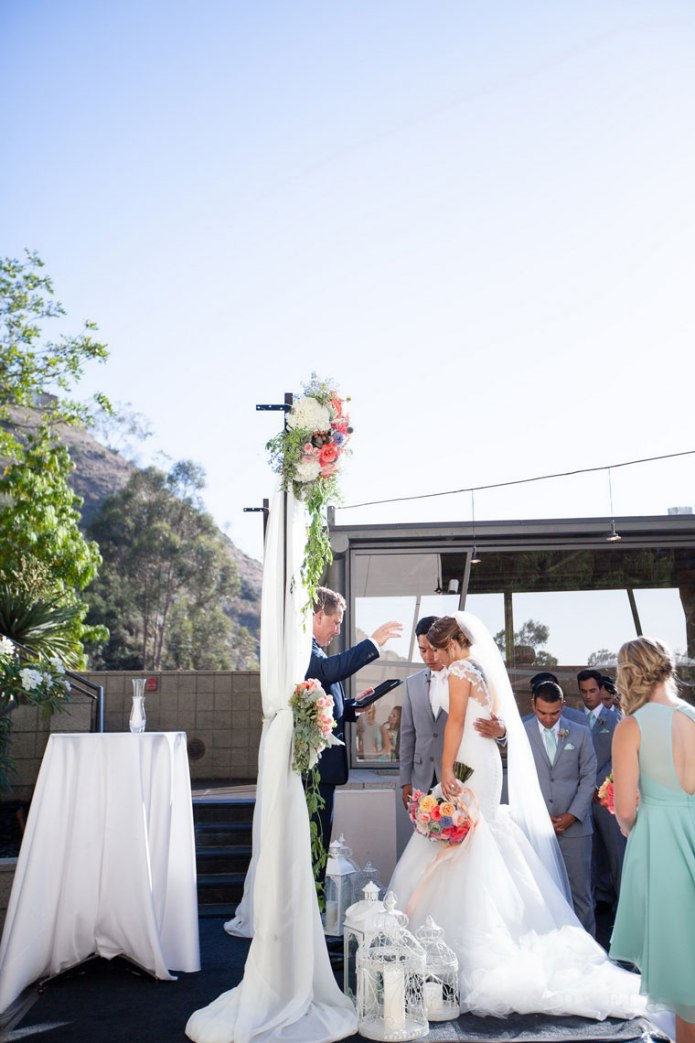 wedding-venues-laguna-beach-7-degrees-34-nicole-caldwell