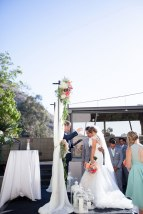 wedding-venues-laguna-beach-7-degrees-34-nicole-caldwell