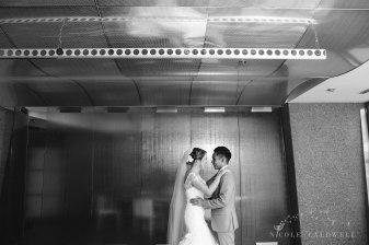 wedding-venues-laguna-beach-7-degrees-39-nicole-caldwell