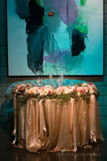 wedding-venues-laguna-beach-7-degrees-42-nicole-caldwell