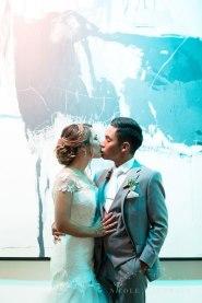 wedding-venues-laguna-beach-7-degrees-49-nicole-caldwell