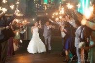 wedding-venues-laguna-beach-7-degrees-67-nicole-caldwell