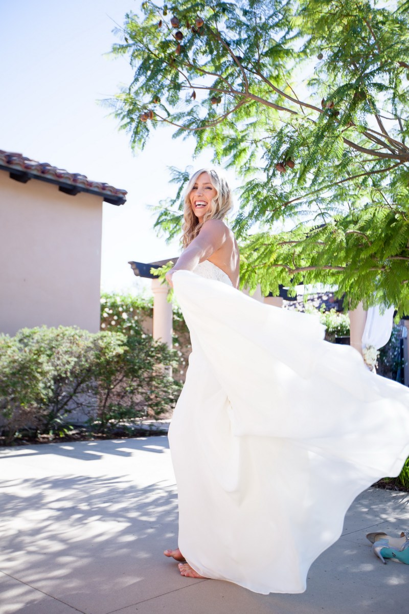 aliso_viejo_country_club_weddings_09