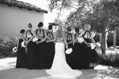 aliso_viejo_country_club_weddings_13
