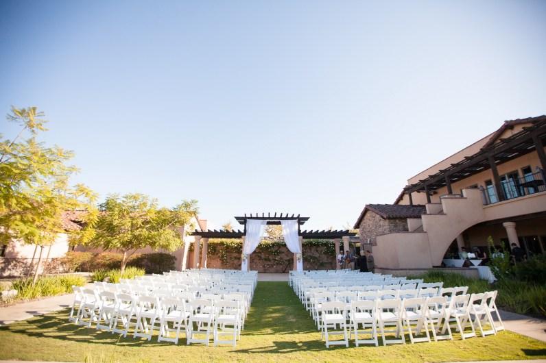 aliso_viejo_country_club_weddings_18