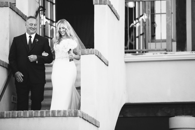 aliso_viejo_country_club_weddings_21