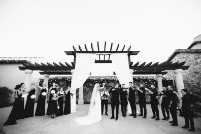 aliso_viejo_country_club_weddings_24