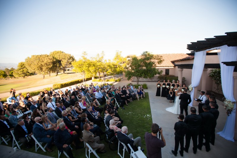 aliso_viejo_country_club_weddings_27