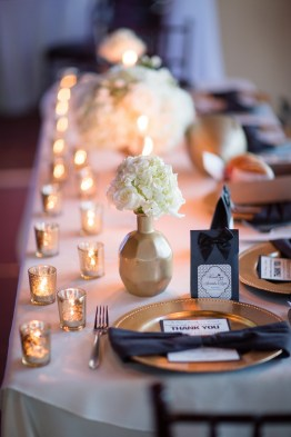 aliso_viejo_country_club_weddings_47