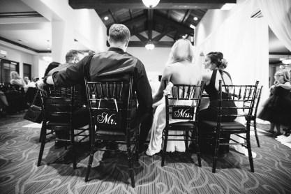 aliso_viejo_country_club_weddings_50
