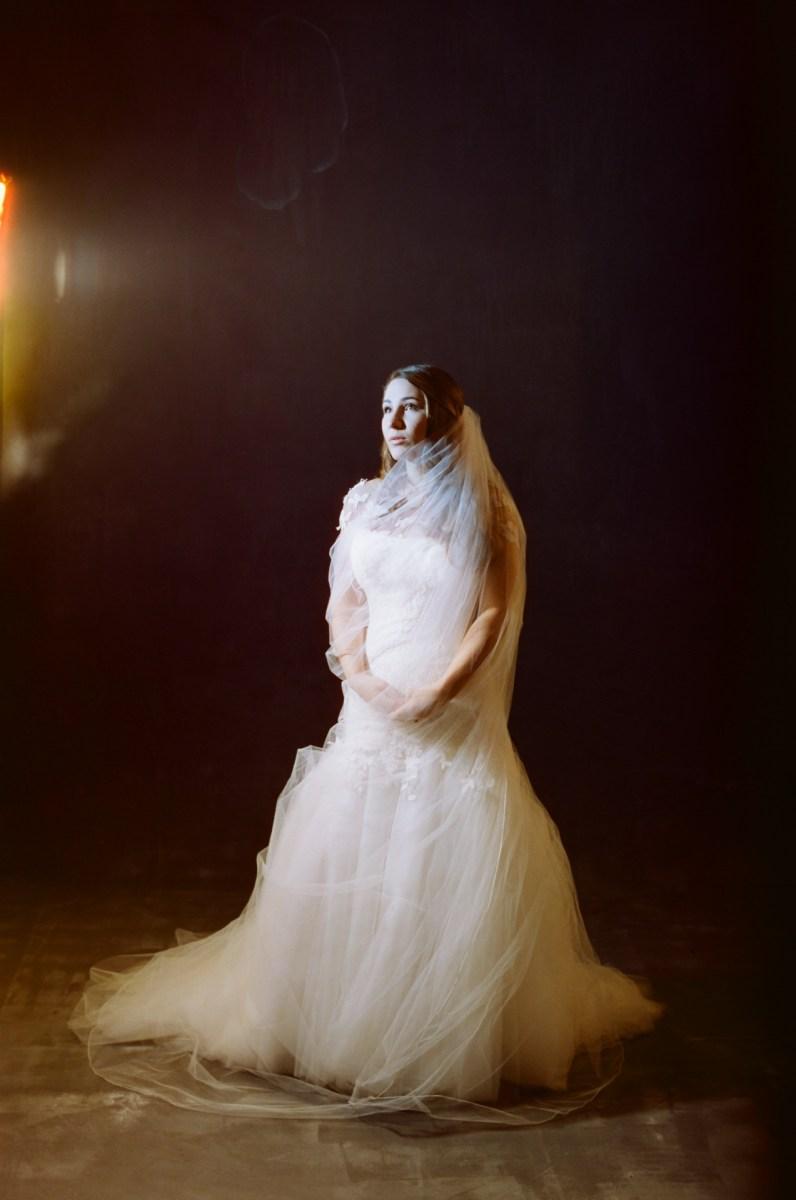 cinestill_film_bridal_nicole_caldwell_01