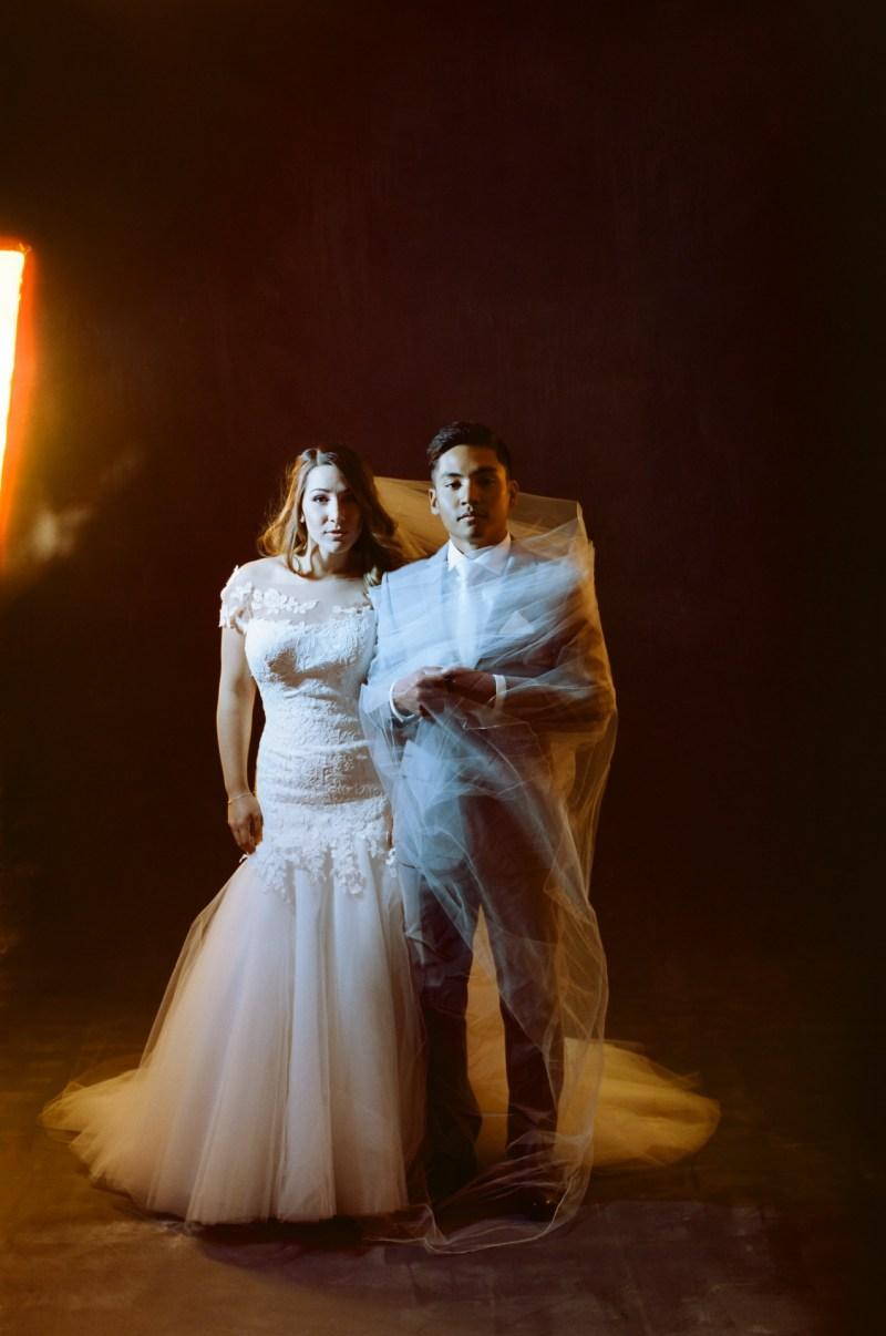 cinestill_film_bridal_nicole_caldwell_05