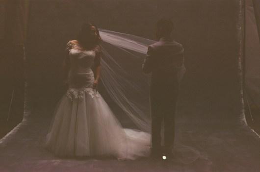 cinestill_film_bridal_nicole_caldwell_06