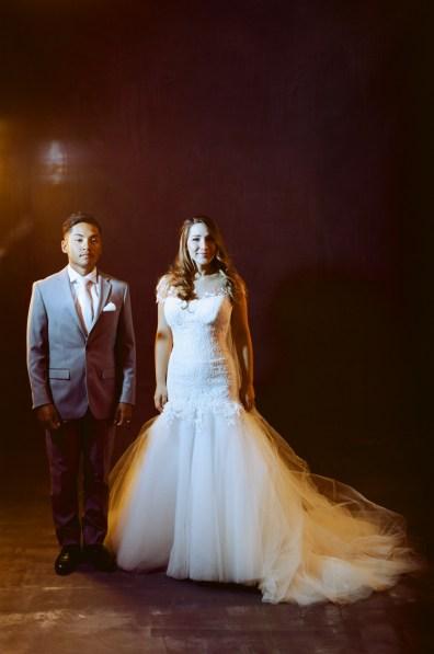 cinestill_film_bridal_nicole_caldwell_08