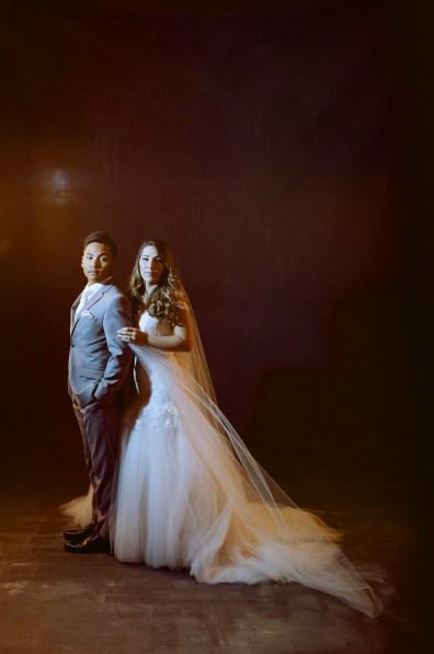 cinestill_film_bridal_nicole_caldwell_10