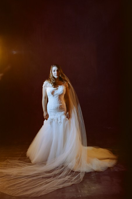 cinestill_film_bridal_nicole_caldwell_11